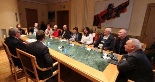 Održan-prijem-za-nove-predsjednike-vijeća-nacionalnih-manjina-Grada-Rijeke-1-900x600